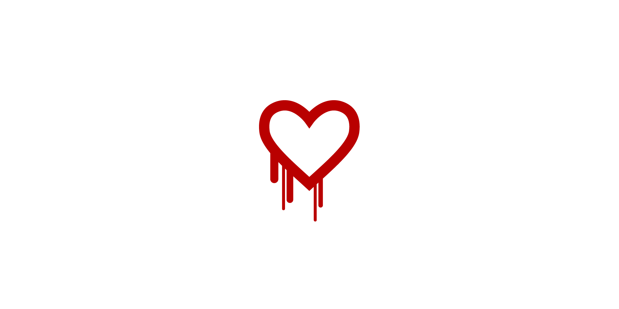 Mise à jour de CloudFacile sur la faille Heartbleed