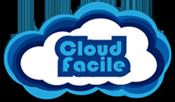 Cloudfacile: Solution Cloud pour entreprise